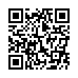 QR_for_touch